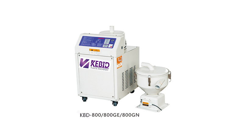 البلاستيك معدات مساعدة السيارات محمل -KBD800GN